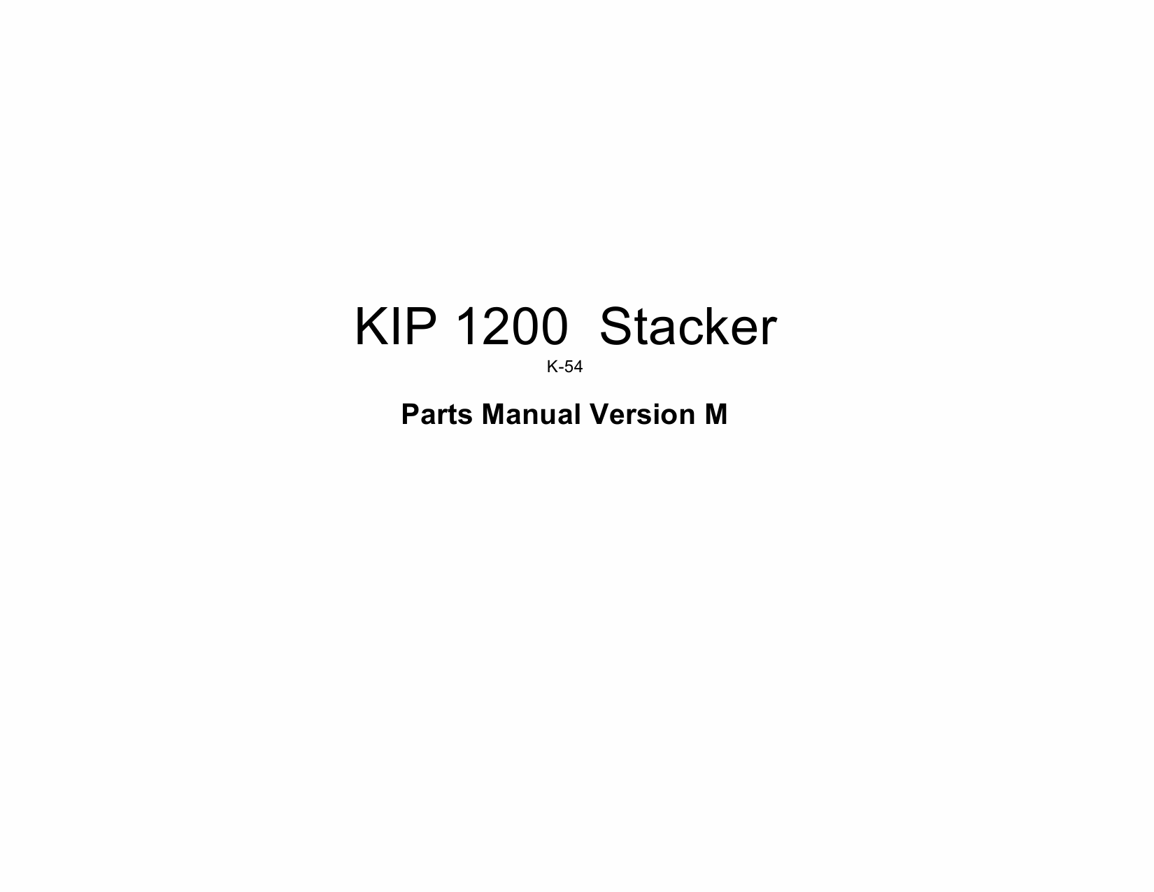 weber q 1200 manual pdf